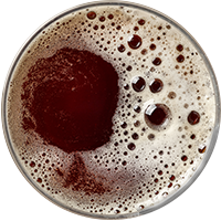 https://brasserievestibule.fr/wp-content/uploads/2019/09/beer_transparent_02.png